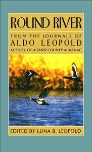 Foto Cover di Round River, Ebook inglese di Aldo Leopold, edito da Oxford University Press, USA