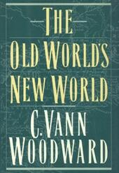 Old World's New World