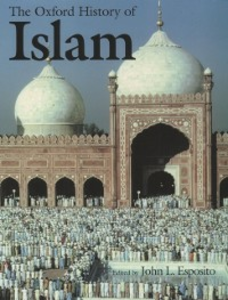 Ebook in inglese Oxford History of Islam -, -