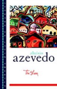 Ebook in inglese Slum Azevedo, Aluisio