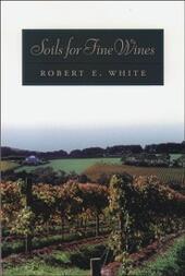 Soils for Fine Wines