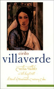 Ebook in inglese Cecilia Valdes or El Angel Hill Villaverde, Cirilo