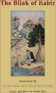Ebook in inglese Bijak of Kabir -, -