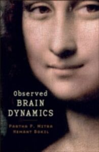 Ebook in inglese Observed Brain Dynamics Bokil, Hemant , Mitra, Partha