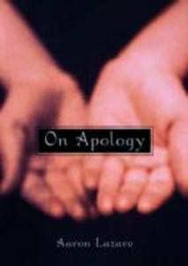 Ebook in inglese On Apology Lazare, Aaron