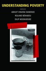 Foto Cover di Understanding Poverty, Ebook inglese di  edito da Oxford University Press