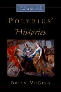 Ebook in inglese Polybius' Histories McGing, Brian C.