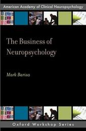 Business of Neuropsychology