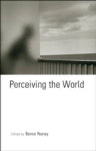 Ebook in inglese Perceiving the World -, -