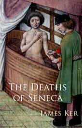 Deaths of Seneca