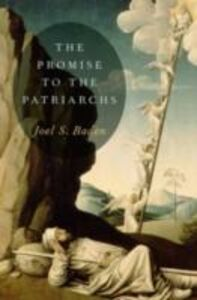 Ebook in inglese Promise to the Patriarchs Baden, Joel S.