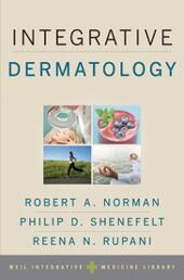 Integrative Dermatology
