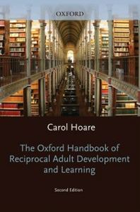 Ebook in inglese Oxford Handbook of Reciprocal Adult Development and Learning -, -