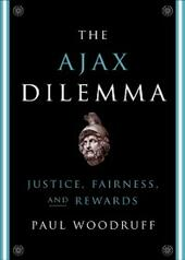 Ajax Dilemma: Justice, Fairness, and Rewards