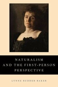 Ebook in inglese Naturalism and the First-Person Perspective Baker, Lynne Rudder
