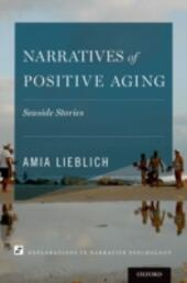 Narratives of Positive Aging: Seaside Stories