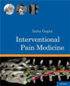 Ebook in inglese Interventional Pain Medicine -, -