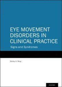 Ebook in inglese Eye Movement Disorders in Clinical Practice Wray, Shirley H.