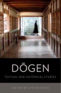 Ebook in inglese Dogen: Textual and Historical Studies -, -