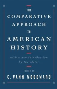 Ebook in inglese Comparative Approach to American History