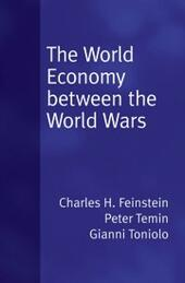 World Economy between the Wars