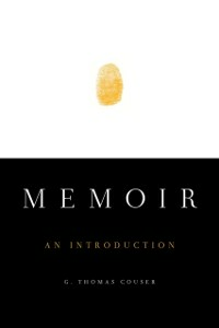Ebook in inglese Memoir: An Introduction Couser, G. Thomas