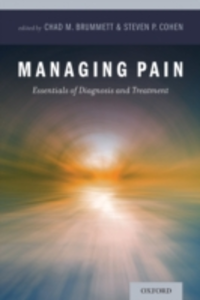 Ebook in inglese Managing Pain: Essentials of Diagnosis and Treatment -, -