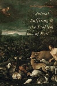Ebook in inglese Animal Suffering and the Problem of Evil Hoggard Creegan, Nicola