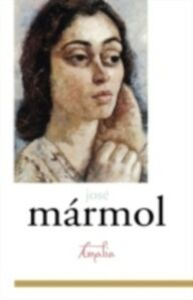 Ebook in inglese Amalia Marmol, Jose