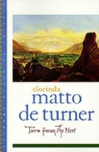 Ebook in inglese Torn from the Nest Matto de Turner, Clorinda
