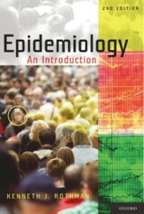 Ebook in inglese Epidemiology: An Introduction Rothman, Kenneth J.