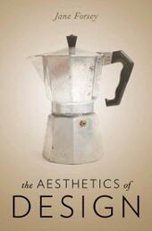 Aesthetics of Design