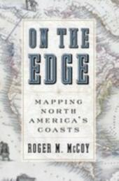On the Edge: Mapping North Americas Coasts