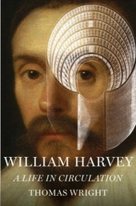 Ebook in inglese William Harvey:A Life in Circulation Wright, Thomas