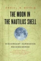 Moon in the Nautilus Shell: Discordant Harmonies Reconsidered