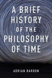 Brief History of the Philosophy of Time