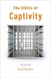 Ethics of Captivity