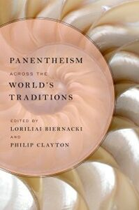 Ebook in inglese Panentheism across the World's Traditions -, -
