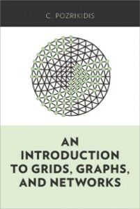 Ebook in inglese Introduction to Grids, Graphs, and Networks Pozrikidis, C.