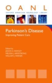 Parkinson's Disease: Improving Patient Care