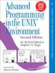 Advanced Programming in