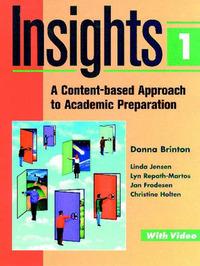 Insights 1