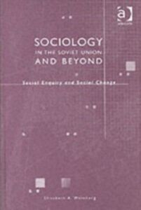 Ebook in inglese Psychology in the Soviet Union -, -