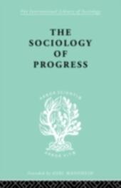 Sociology of Progress