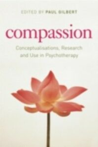Ebook in inglese Compassion -, -