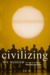 Civilizing the Museum