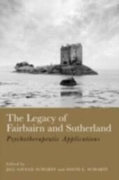 Legacy of Fairbairn and Sutherland