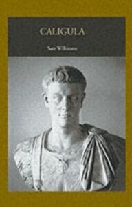 Ebook in inglese Caligula Wilkinson, Sam