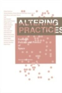 Ebook in inglese Altering Practices