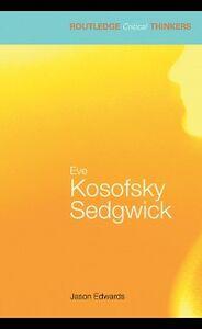 Ebook in inglese Eve Kosofsky Sedgwick Edwards, Jason